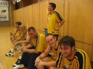 barrage_match_blacklions_eurobasket_2007_019