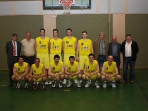 Gruppe_Basket_Amicale